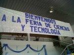 San Lorenzo-20120927-01321
